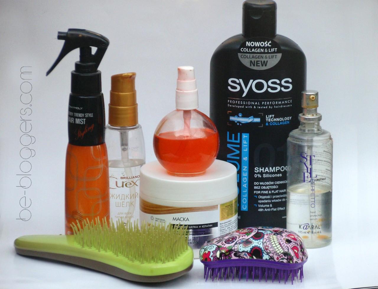 Утюжок для лечения волос отзывы