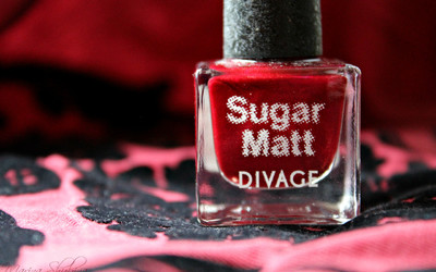 Divage Sugar Matt 06