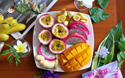 Отзывы о карамбола: как есть, как выбрать спелый фрукт, какой вкус?