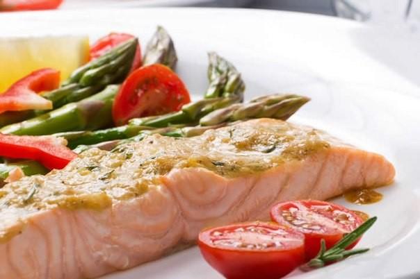 6aa2a0d4c982 Итак, правильное питание - в народе это сбалансированный рацион, состоящий  из полезных натуральных продуктов. Все остальные рамки довольно размыты.