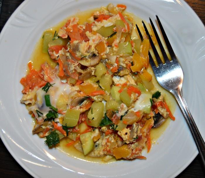 Что приготовить на ужин быстро из рыбы
