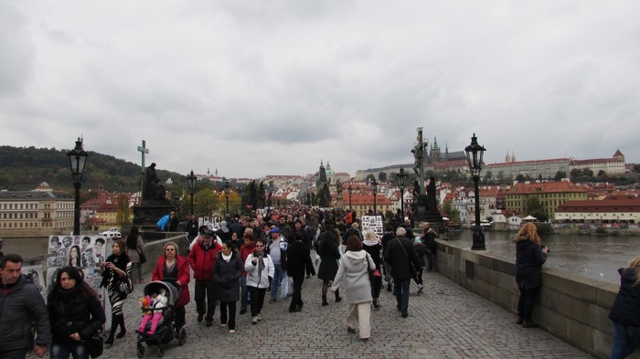 karlov most 2