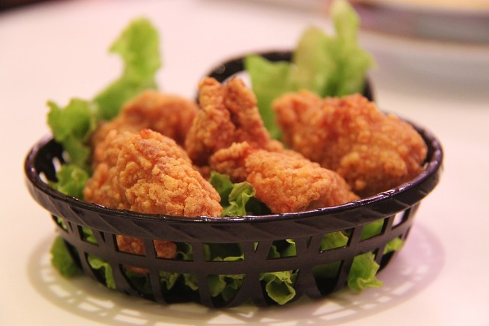 fried chicken 250863 960 720