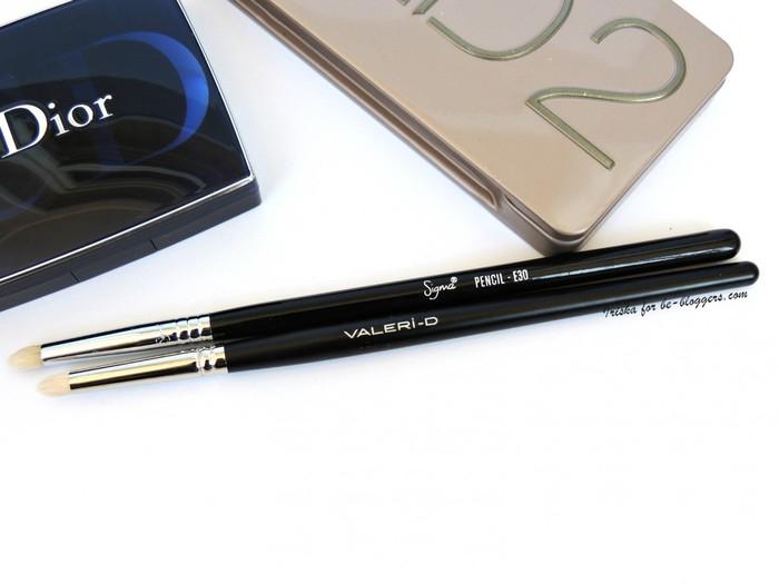 sravnenie Valeri D 5M 8130 i Sigma Pencil E30 2, отзыв