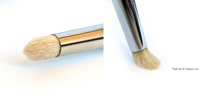 sravnenie Valeri-D 5M-8130 i Sigma Pencil E30 3, отзыв