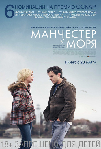 kinopoisk.ru manchester by the sea 2894004 copy1