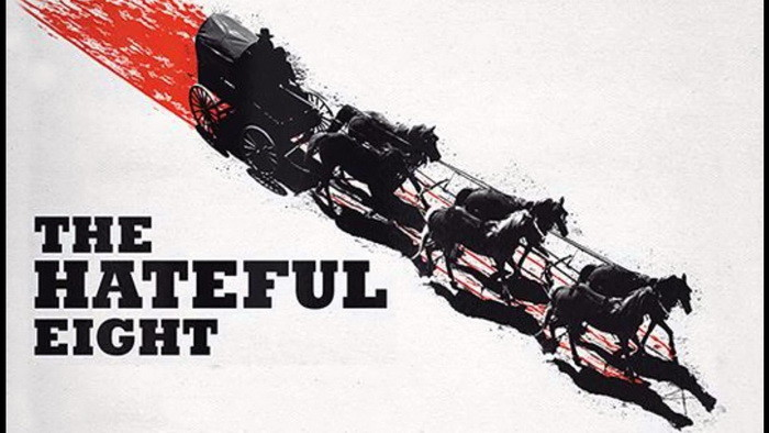 the hateful eight another twisted win for quentin tarantino a stagecoach transporting 770144