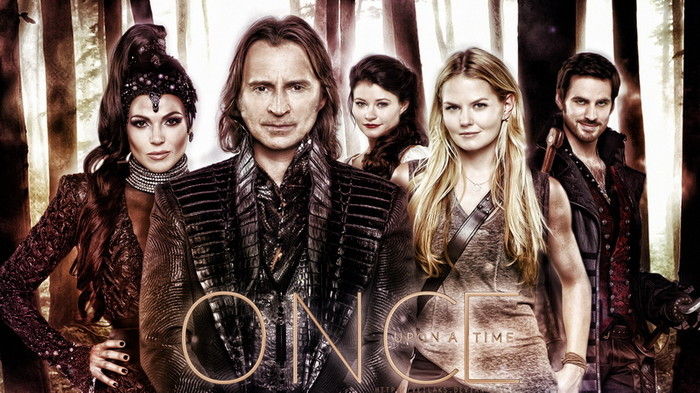 Once Upon A Time once upon a time 36961247 1920 1080