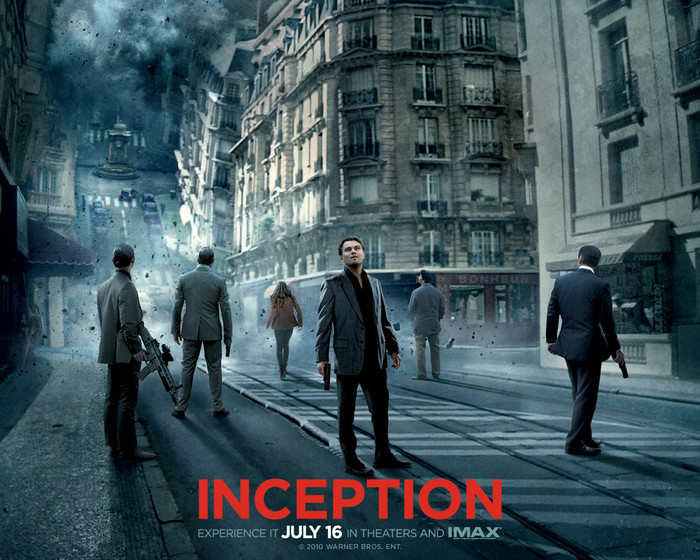 inception 02