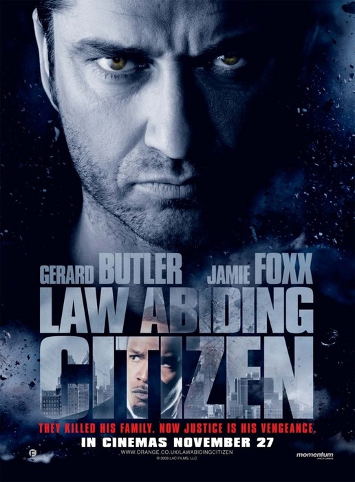 law abiding citizen 1928144