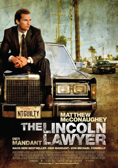 kinopoisk.ru the lincoln lawyer 1589465