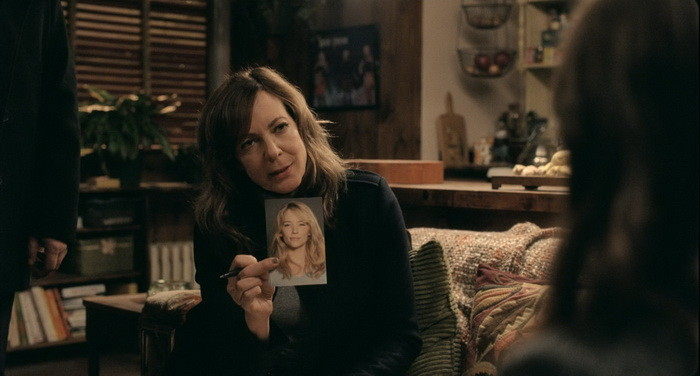 girl on the train mit allison janney
