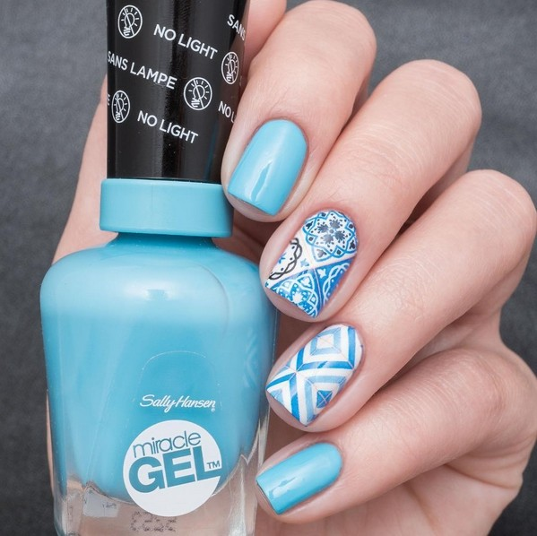 unluckyqueen_unluckyqueen_nails__foto_i_video_v_instagram_-.jpg
