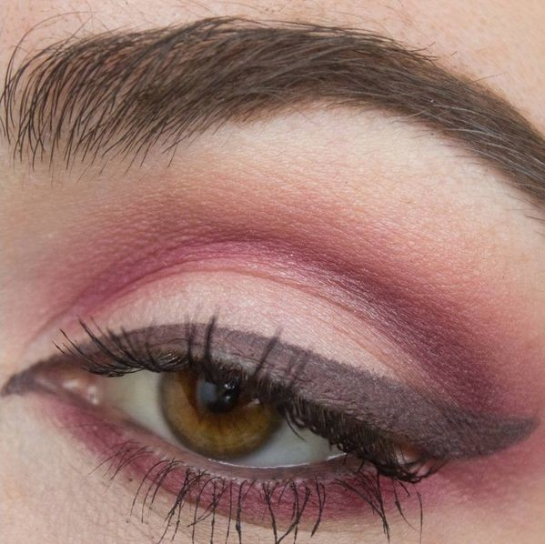 blogger_mrs_serejkina_mrs_serejkina__foto_i_video_v_instagr_copy.jpg
