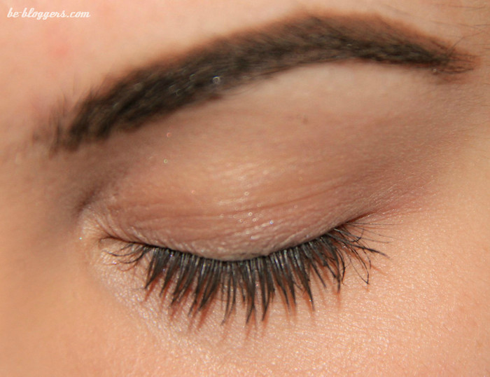 Max Factor False Lash Effect Epic