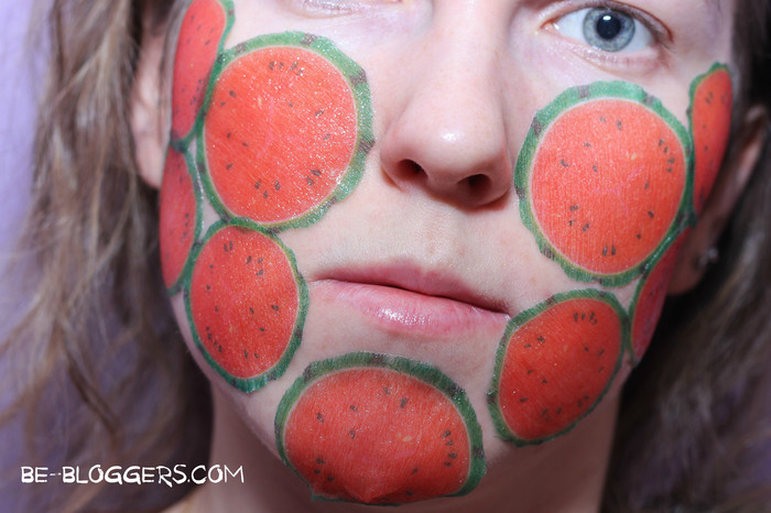 apieu watermelon mask polina