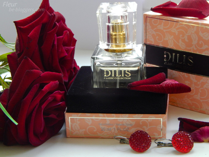 Dilis Classic Collection No. 30