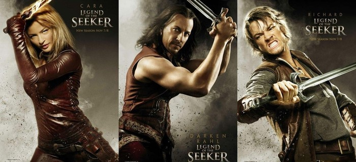 legend of the seeker 001