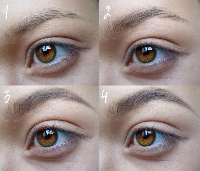 крем для глаз отбеливающий евелин отзывы