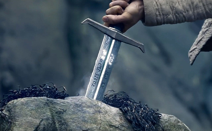 king arthur legend of the sword movie wallpaper 08 1280x790