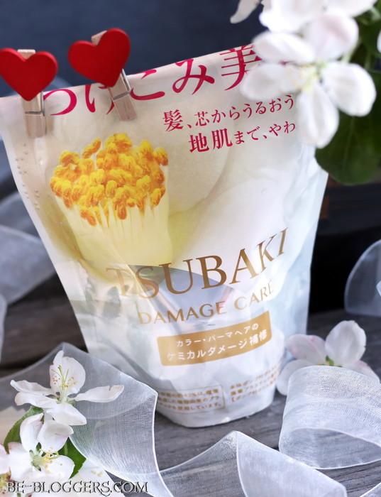 какой лучший шампунь для сухих волос, shiseido tsubaki damage care shampoo отзывы, купить