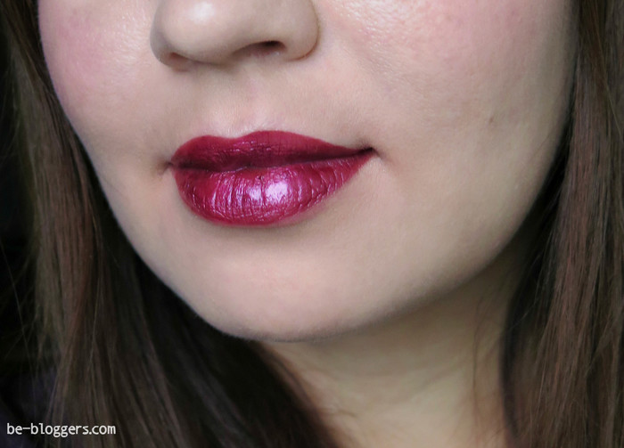 Lime crime, Third Eye, Perlees, свотчи