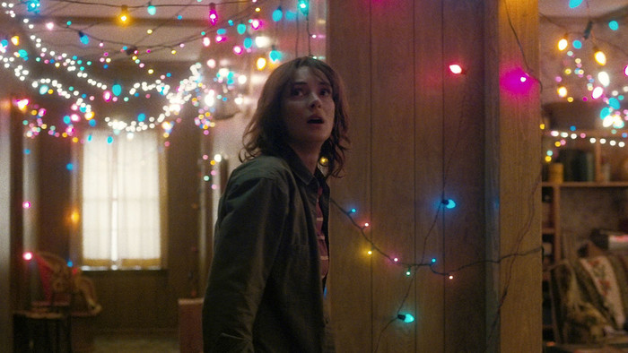 stranger things winona ryder still 3 h 2016