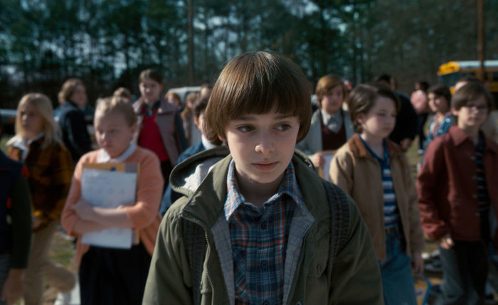 gallery 1486985571 stranger things mike wheeler