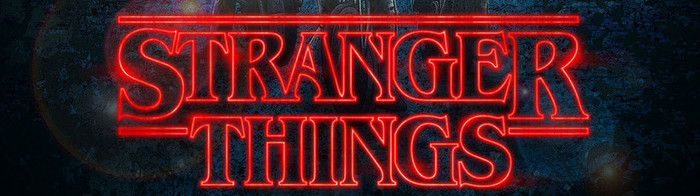 stranger things logo 1200