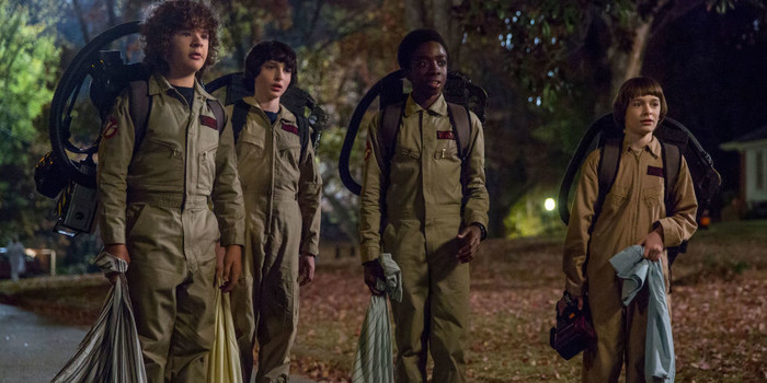 landscape 1486986380 stranger things mike wheeler 2