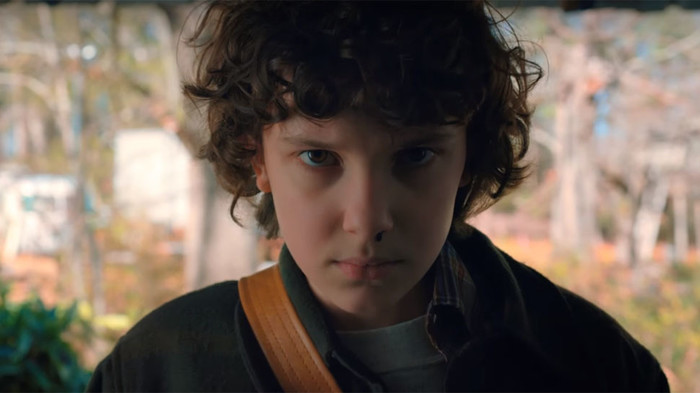 stranger things season 2 final trailer featured
