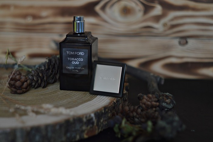 Tom Ford Tobacco Oud, отзыв