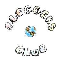 Команда be-bloggers