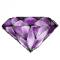 Lilac_Insider