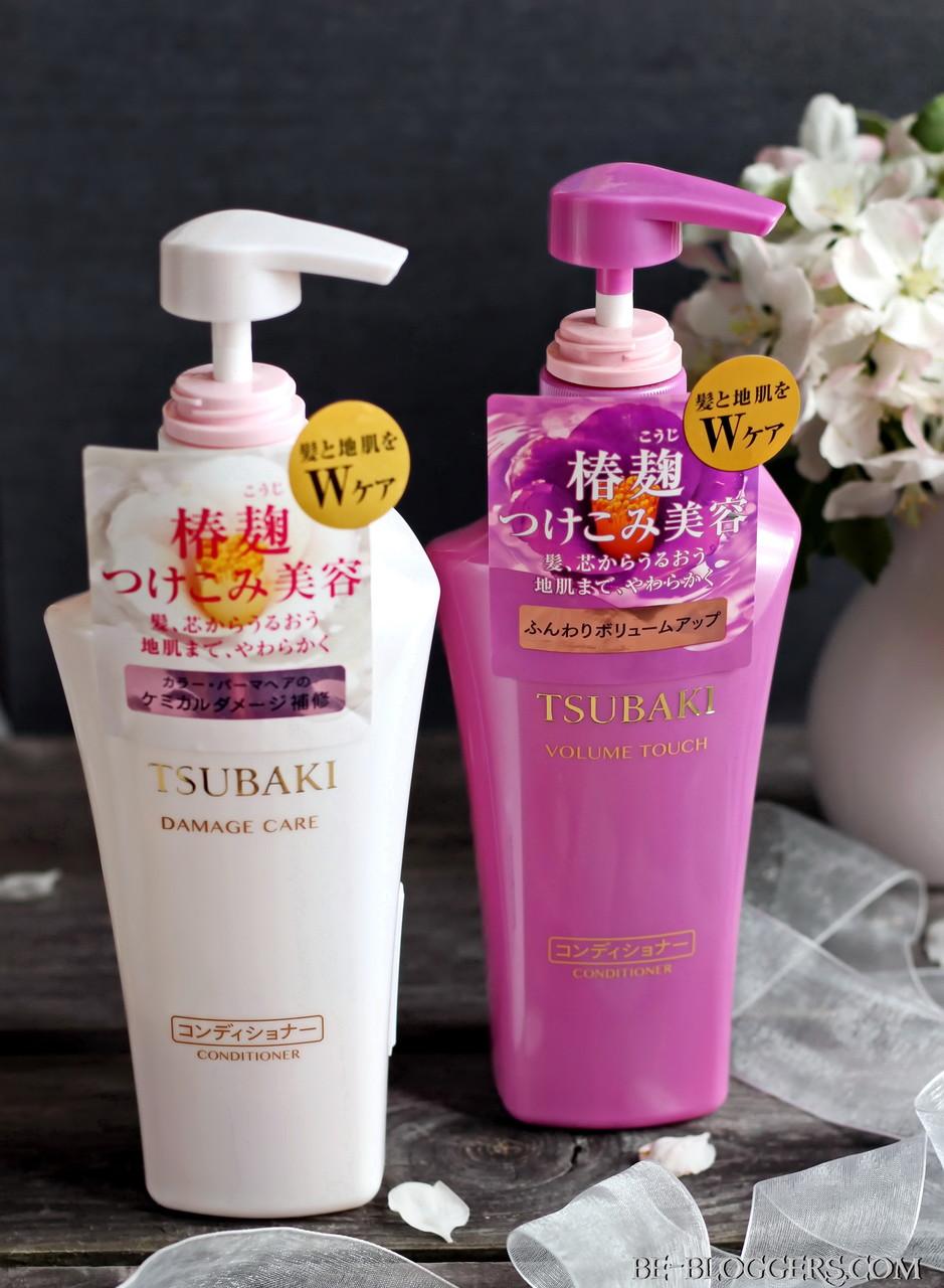 Японская косметика для волос купить где купить детскую косметику в ставрополе